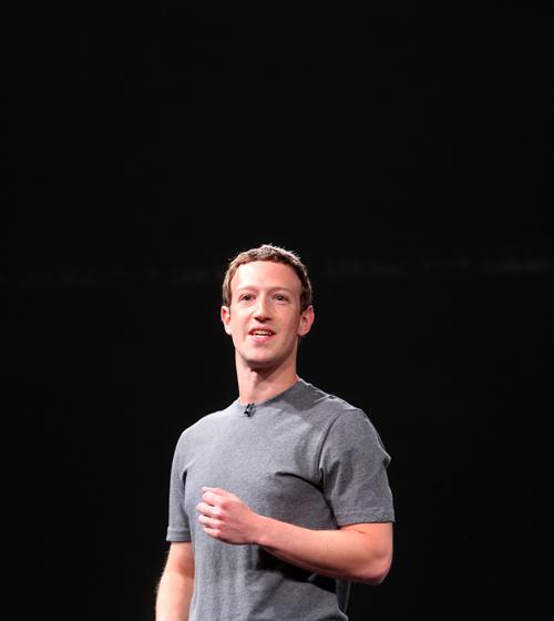 mark-zuckerberg-worlds-youngest-bilionair-3