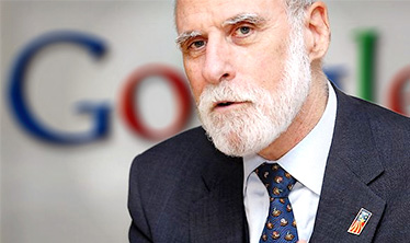 vint-cerf-internet-father