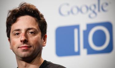 Sergey-Brin-Google-Co-founder-th