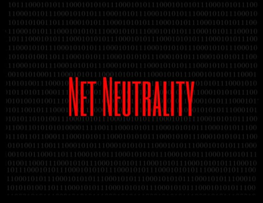 a-victory-for-net-neutrality